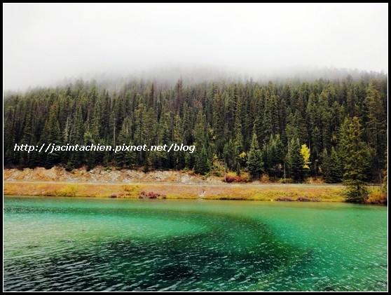 Canada_09570-f