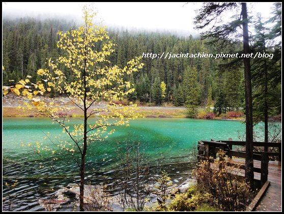 Canada_09583-f
