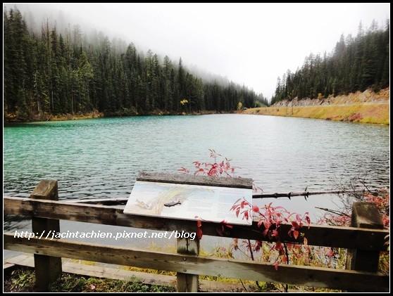 Canada_09588-f
