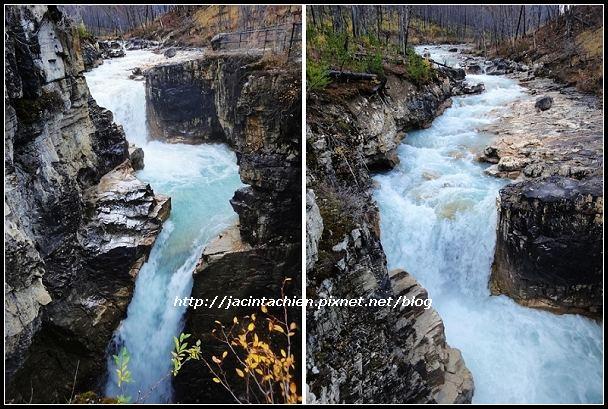 Canada_09675-multi-f