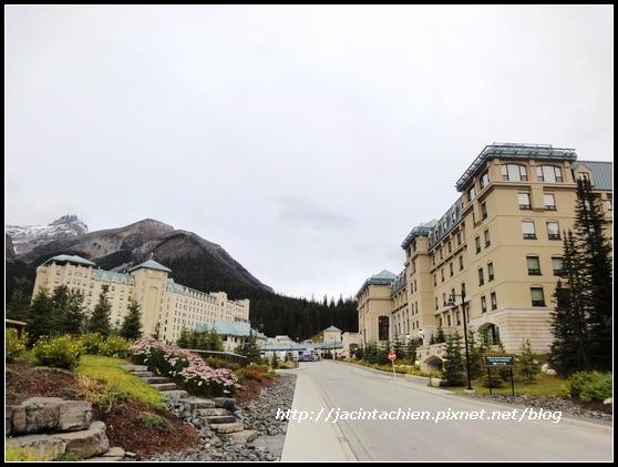 Canada_09719-f