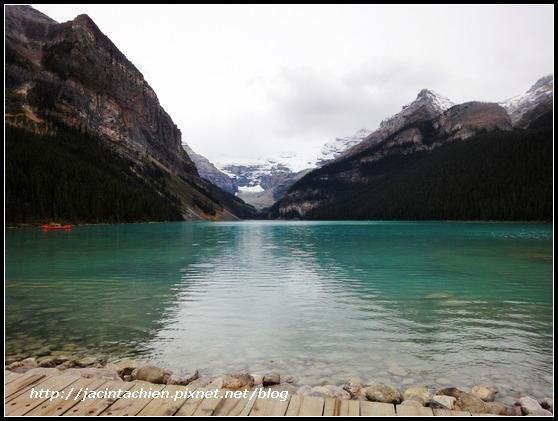 Canada_09726-f