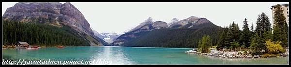 Canada_09733-f