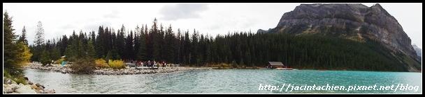 Canada_09776-f