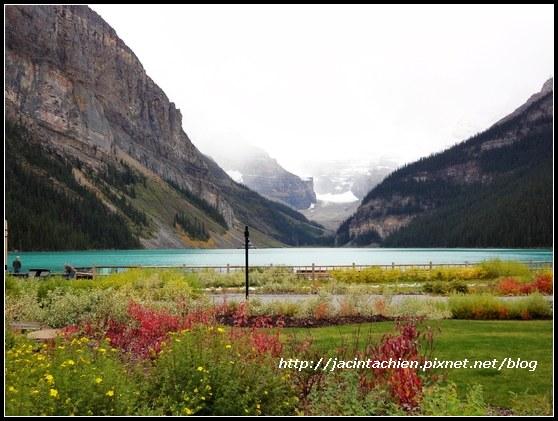 Canada_09824-f