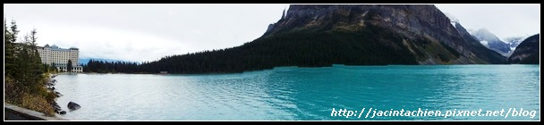 Canada_09816-f
