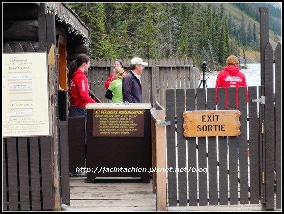 Canada_09899-f
