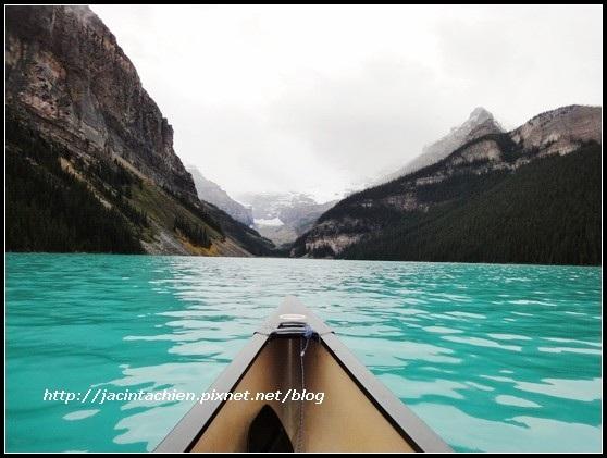 Canada_09928-f