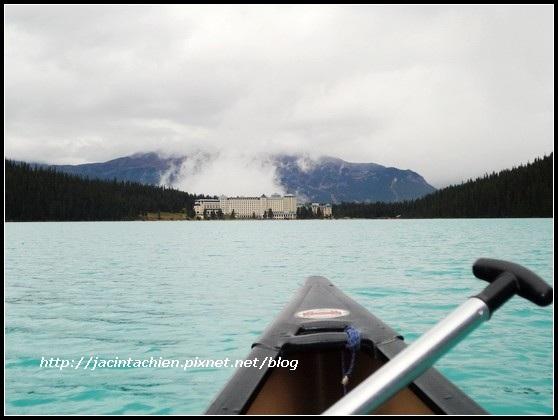 Canada_09970-f