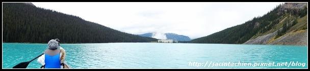 Canada_09976-f