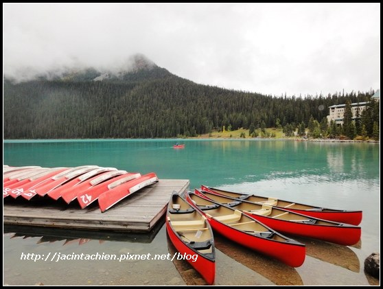 Canada_10005-f