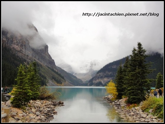 Canada_10006-f
