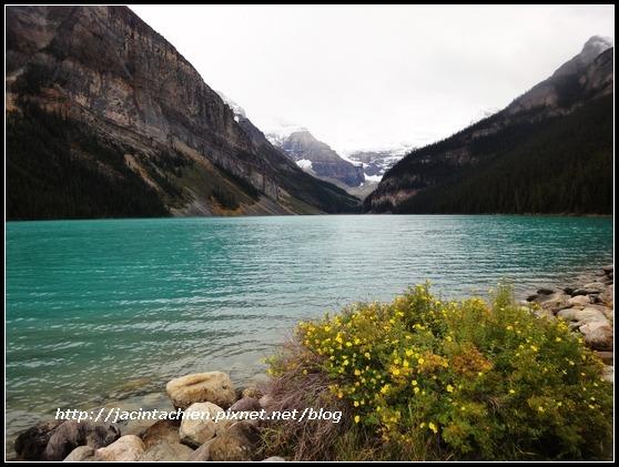 Canada_09811-f