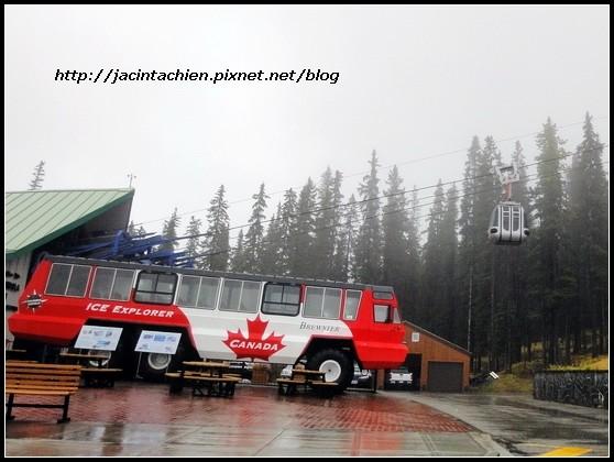 Canada_00046-f