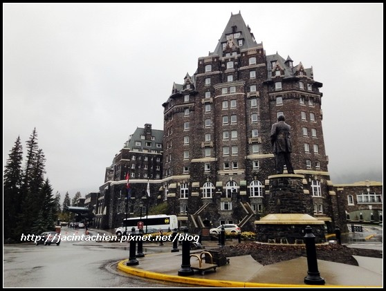 Canada_00108-f