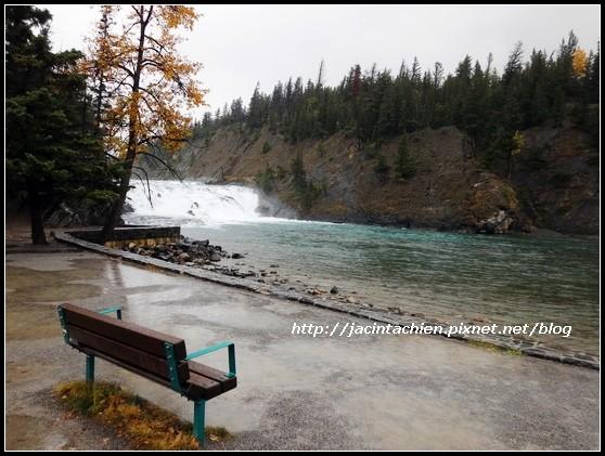 Canada_00094-f