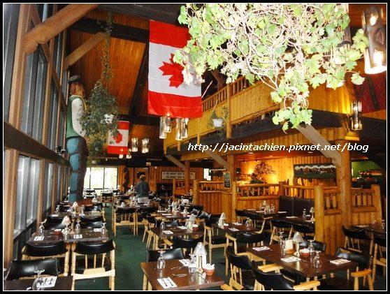 Canada_00145-f