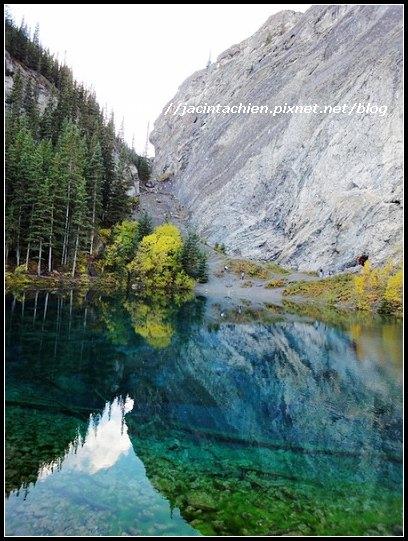 Canada_00299-f
