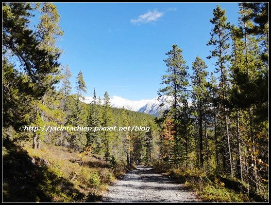 Canada_00363-f