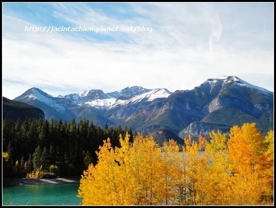 Canada_00394-f