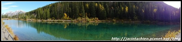 Canada_00422-f