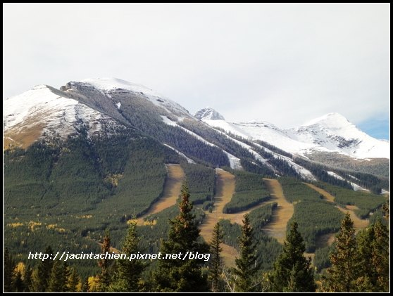 Canada_00453-f