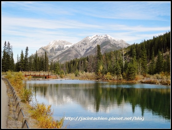 Canada_00437-f