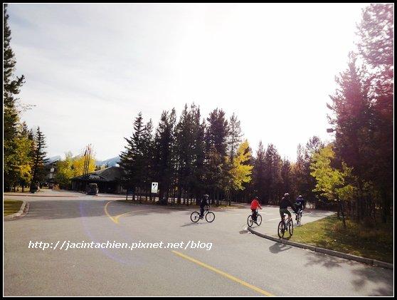 Canada_00499-f