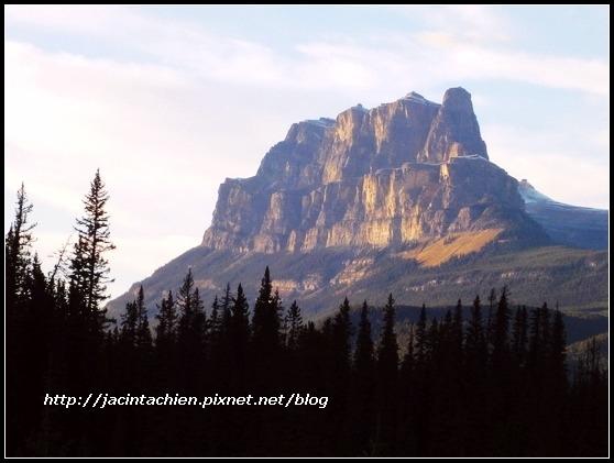 Canada_00557-f