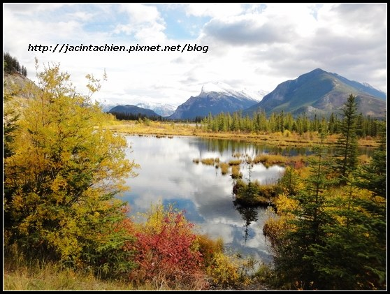 Canada_00685-f