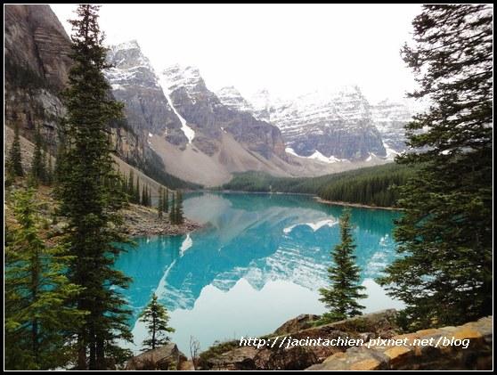 Canada_08450-f