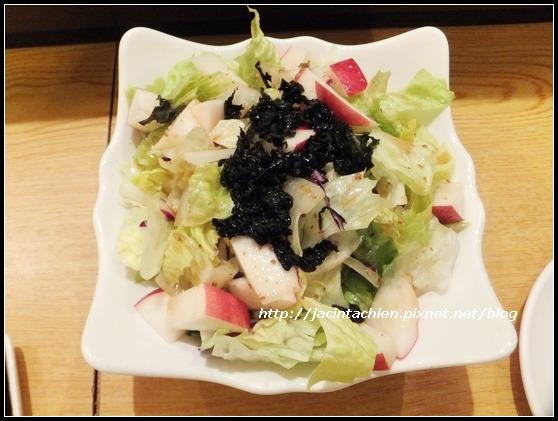 吉日本料理005-f