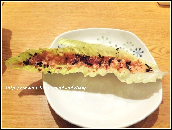 吉日本料理008-f