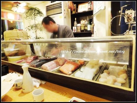 吉日本料理011-f