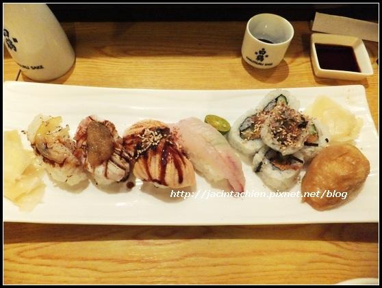 吉日本料理021-f