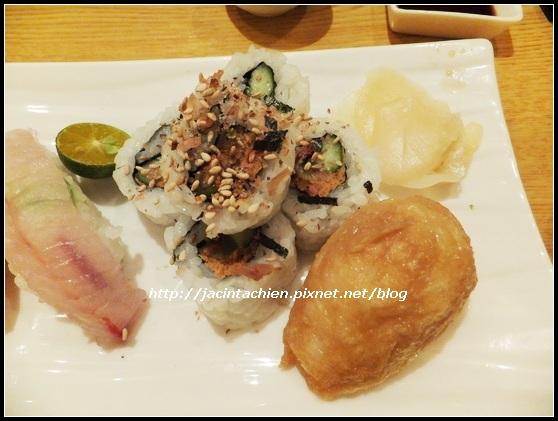 吉日本料理023-f