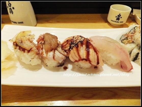 吉日本料理022-f