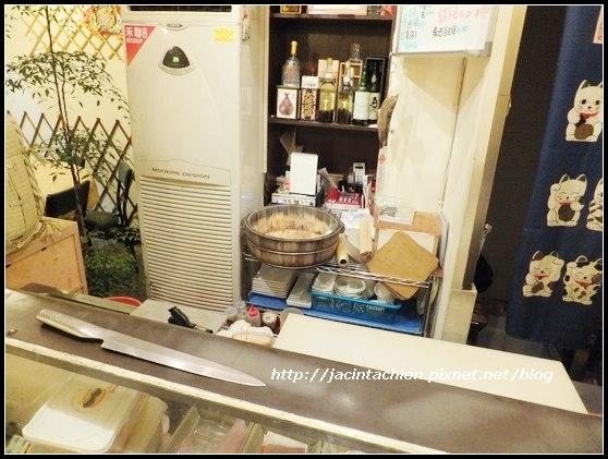 吉日本料理027-f