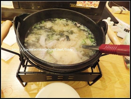 吉日本料理024-f