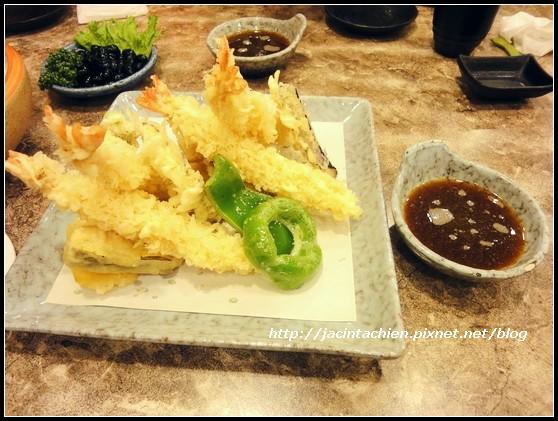 鼎吉日本料理015-f