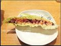 吉日本料理008-f-s