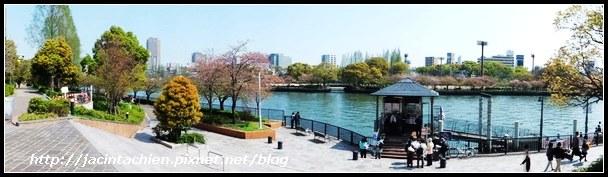 日本大阪0797-f