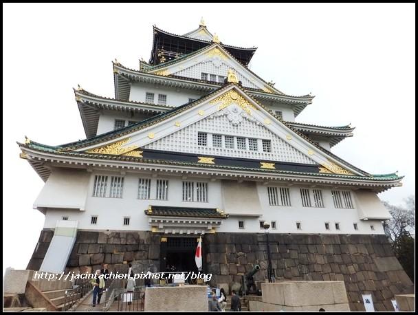 日本大阪1706-f