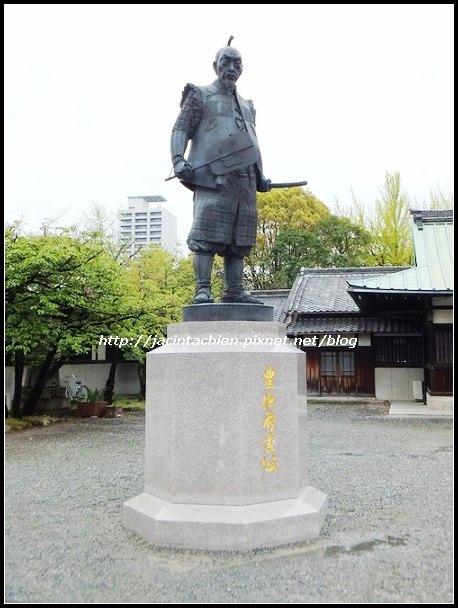 日本大阪1735-f