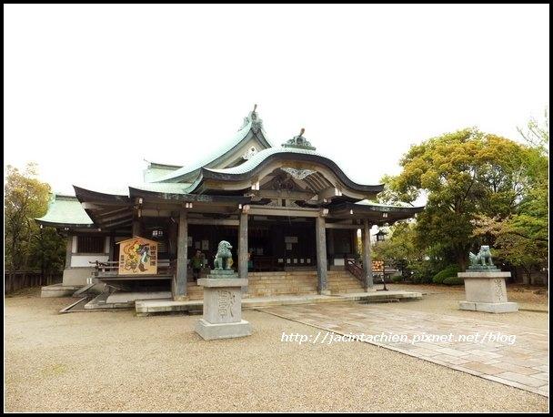 日本大阪1757-f