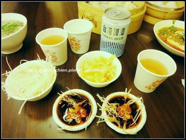 杭州小籠包11-f
