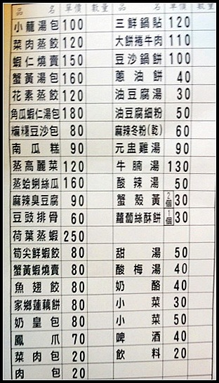 杭州小籠包17-f