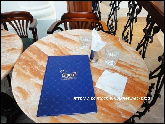 Glacio_001-f