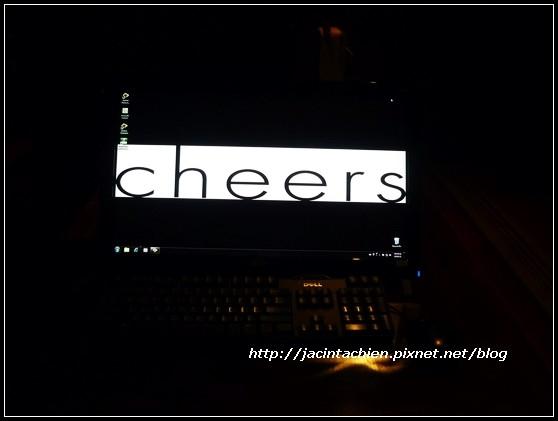 Cheers_001-f