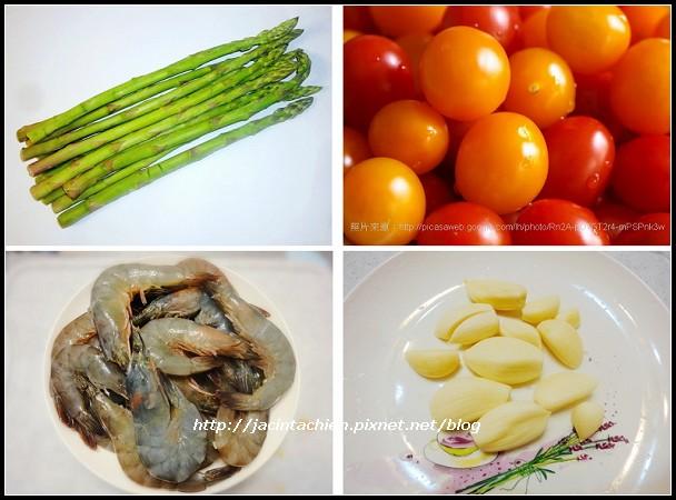 鮮蝦蘆筍義大利麵01-multi-f